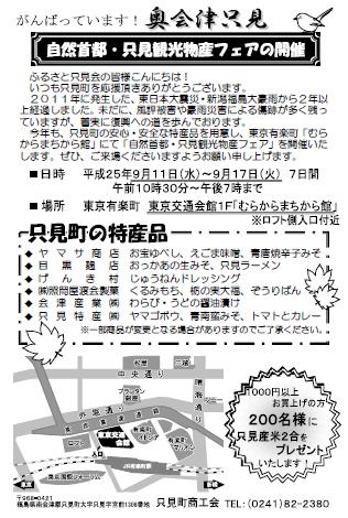 2013-murakawamatukarakann