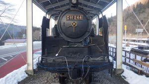 rimg2323